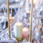 MarbleICStyledShoot_LOWRES-48