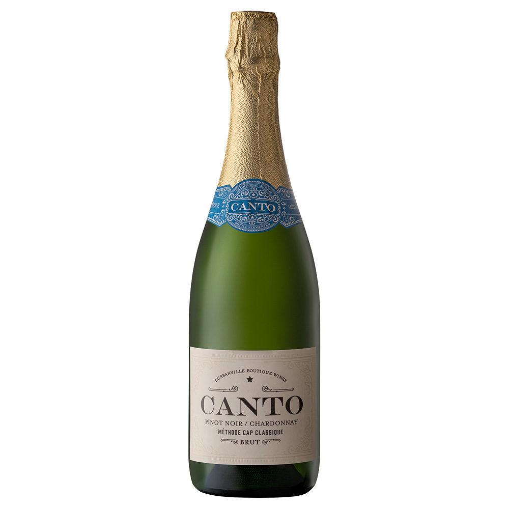 Canto MCC Pinot Chardonnay